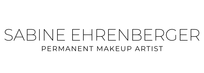 Permanent Make Up Linz